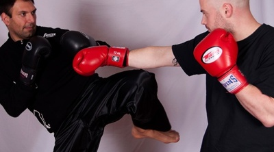 Kickboxen2-oben