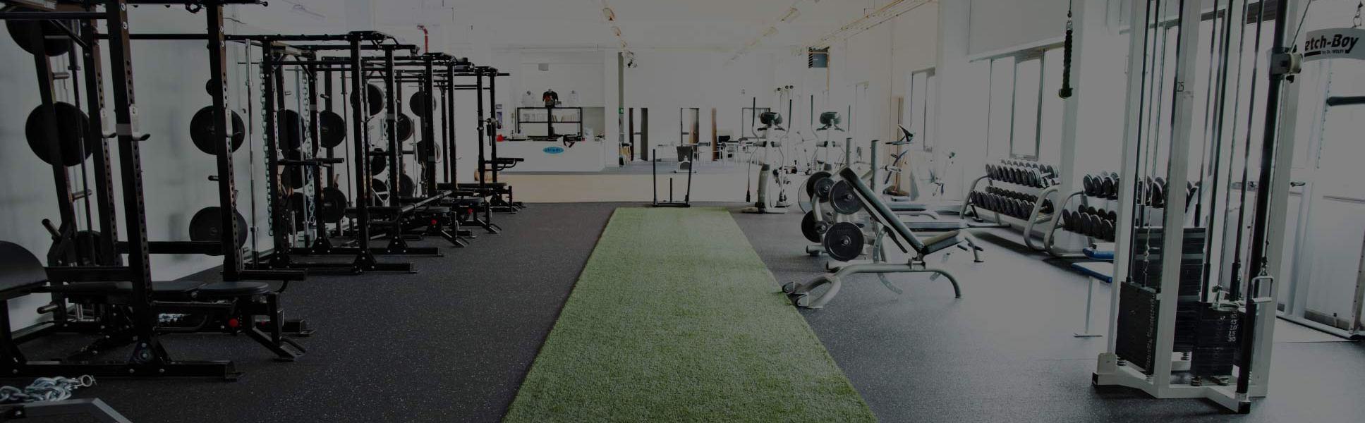 slide-fitness_600