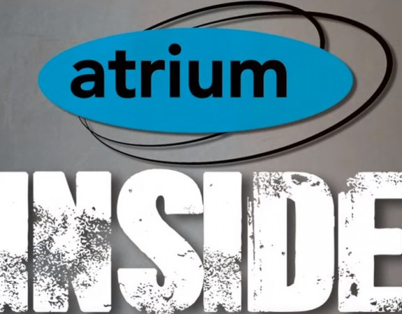 Atrium_Inside