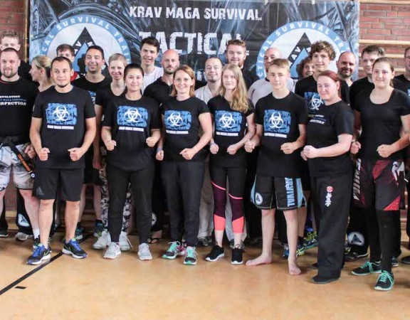 Atrium_sports_Kravmaga_Hamburg02