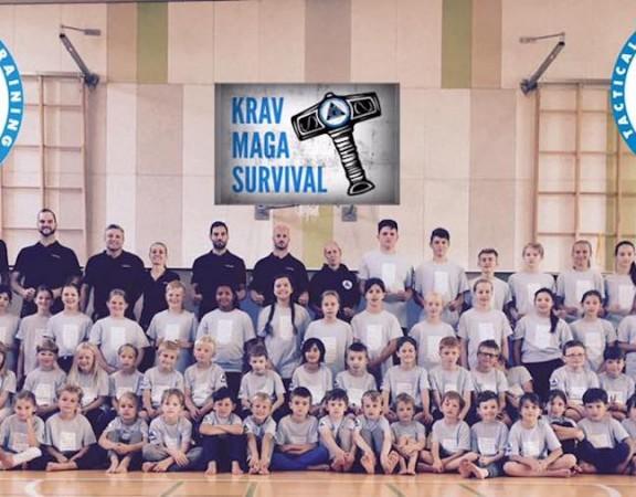 atrium-sports-kms-kidz-camp