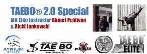 TaeBo-2.0-special-hamburg-atrium sports