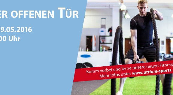 atrium_FB_Titelbild_TdoT_Fitness