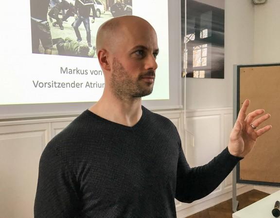 Atrium-Sports-Markus-von-Hauff