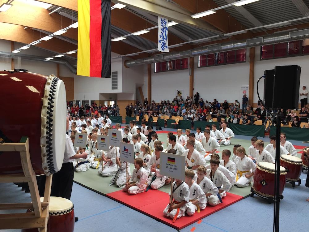 Atrium-Sports-Kampfsport-Hamburg03