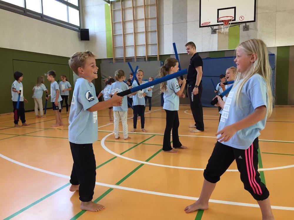 atrium-sports-kidz-spaß