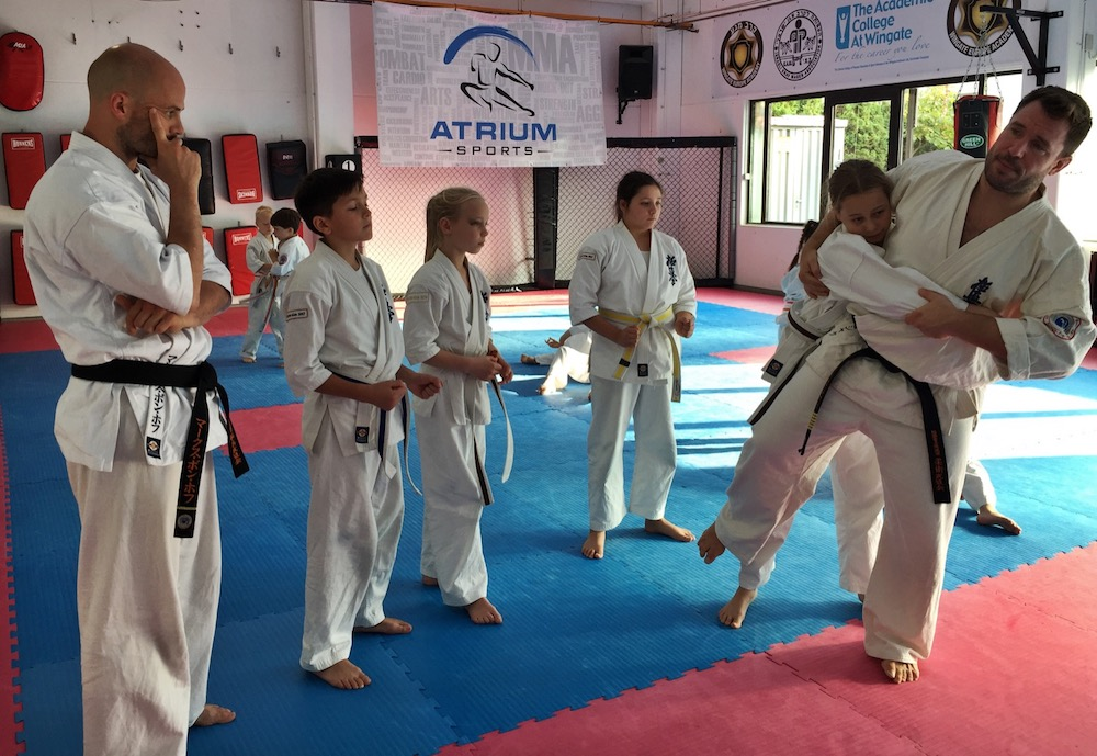 Atrium-Sports-Kinder-Selbstverteidigung02