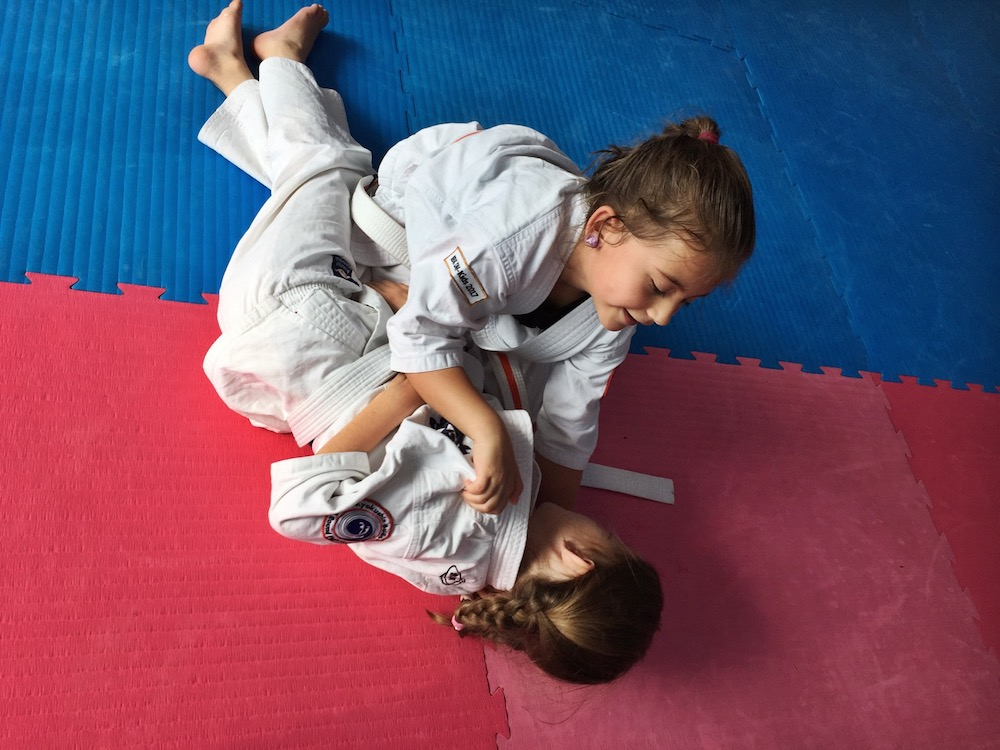 Atrium-Sports-Kinder-Selbstverteidigung03