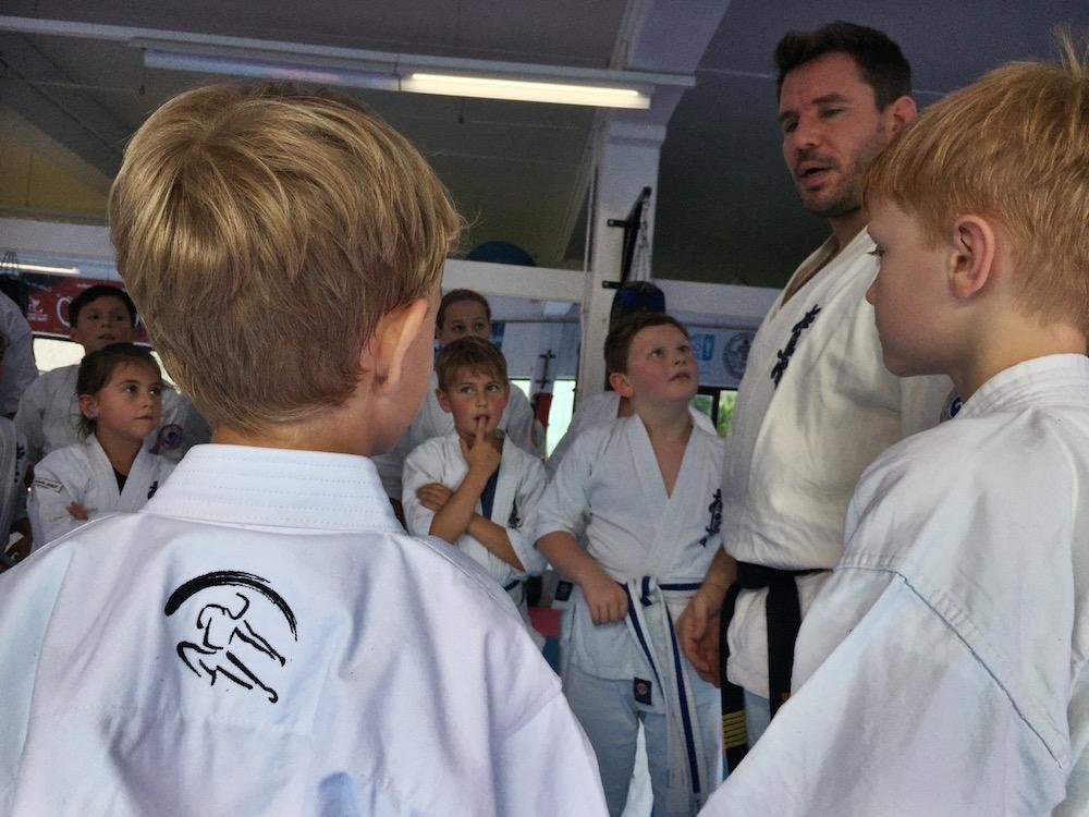 Atrium-Sports-Kinder-Selbstverteidigung05