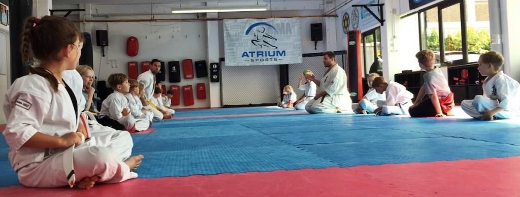 Atrium-Sports-Kinder-Selbstverteidigung06