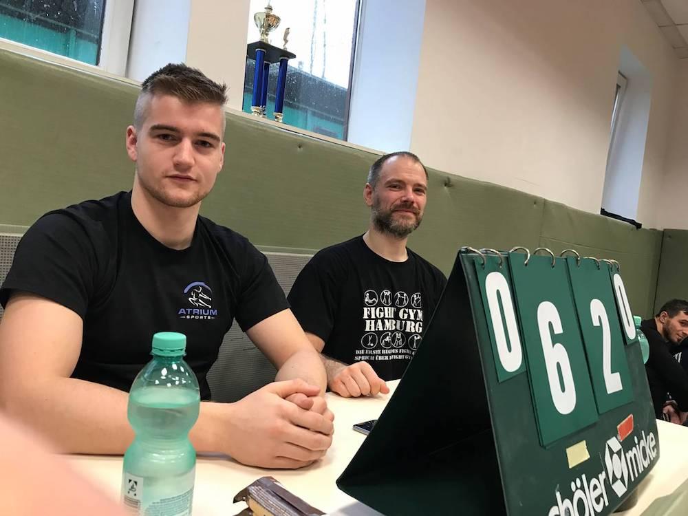 Atirum-Sports-Marc-Horn-Kampfrichter