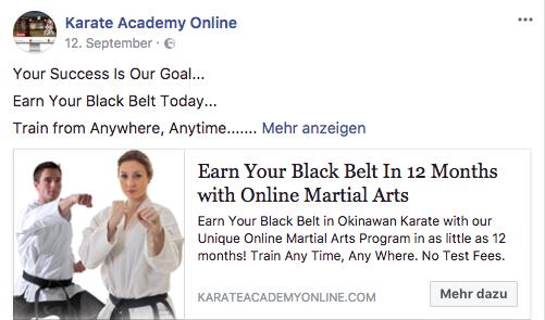 Karate-Schwartzgurt-12-monate