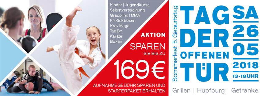 atrium_jubiläum_header_2_FB_851x315