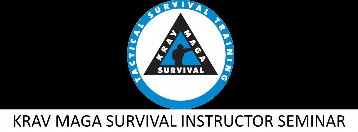 Seminar KMS Instructor
