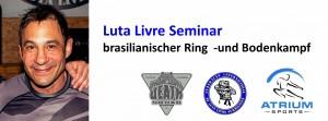 header luta-livre 022018