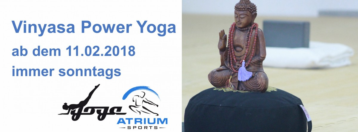 header-yoga-atrium sports