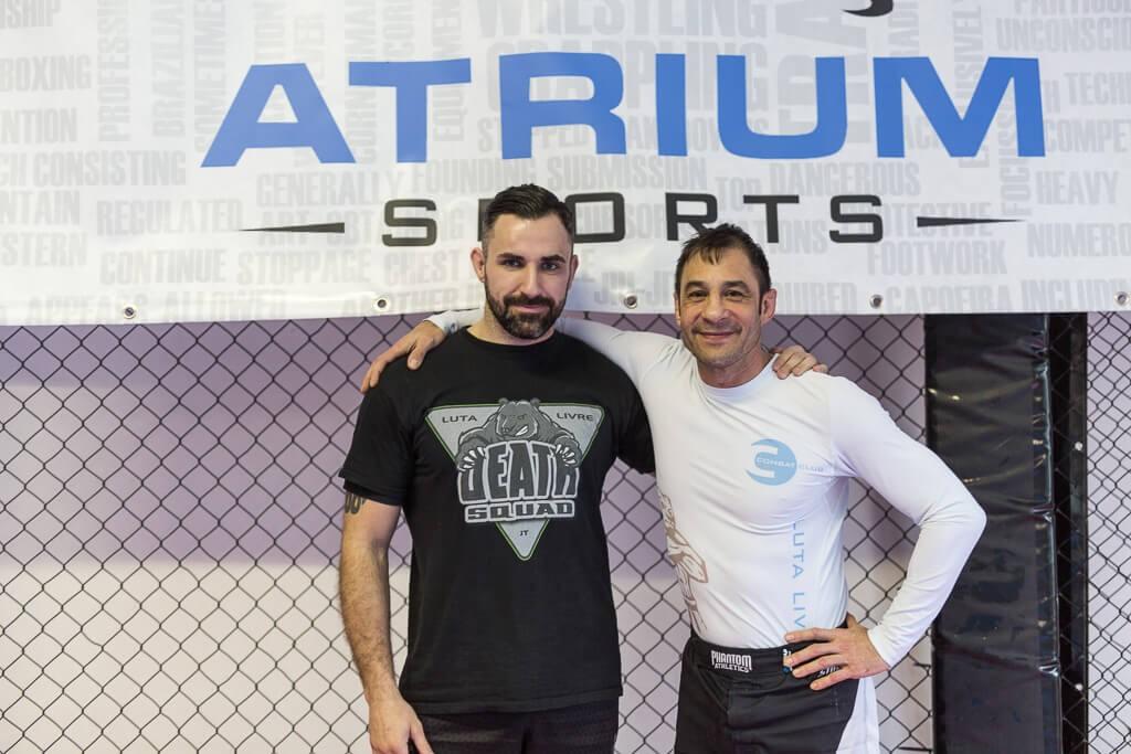 Atrium-SPorts-MMA-Hamburg03