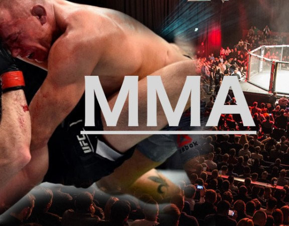 Atrium-Sports-MMA-Hamburg