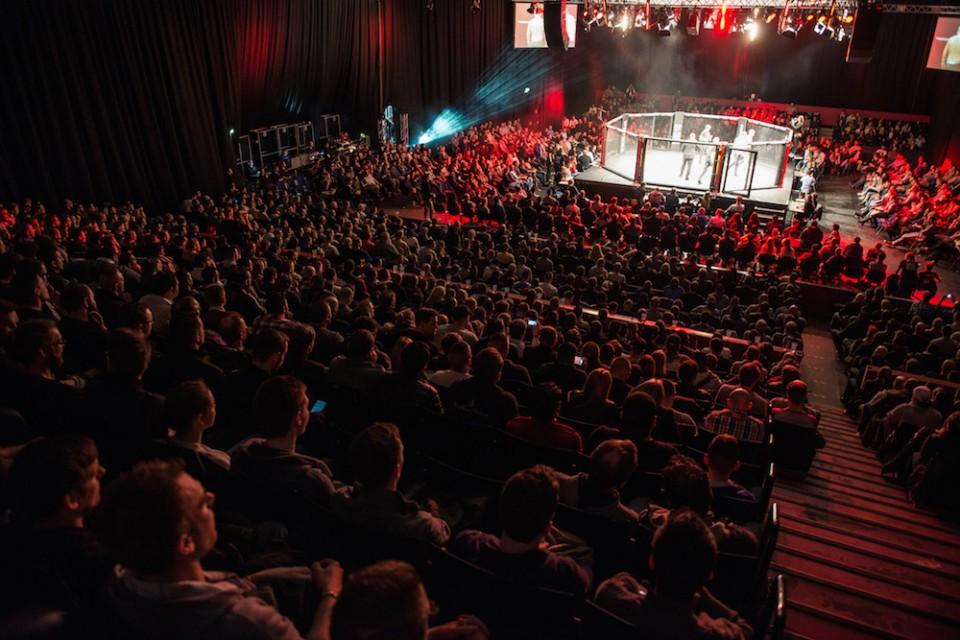Atrium-Sports-MMA-Hamburg01