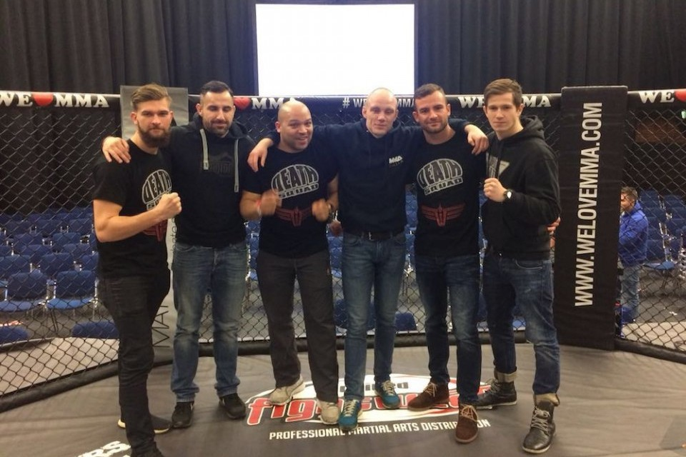 Atrium-Sports-MMA-Hamburg02