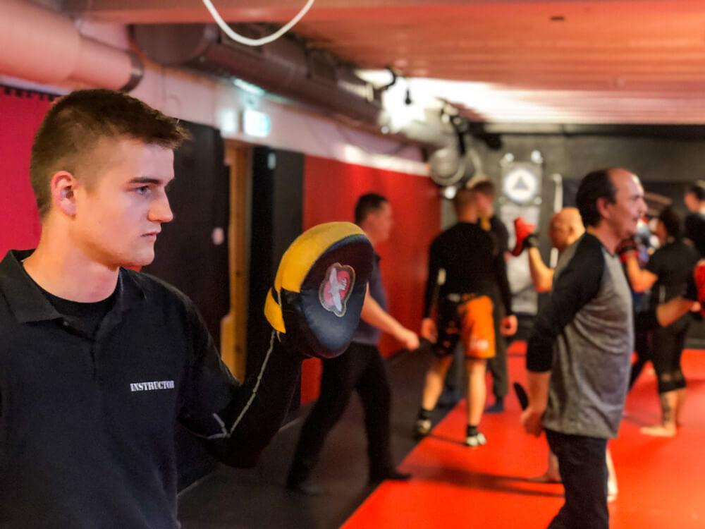 Atrium-Sports-Selbstverteidigung-Hamburg06