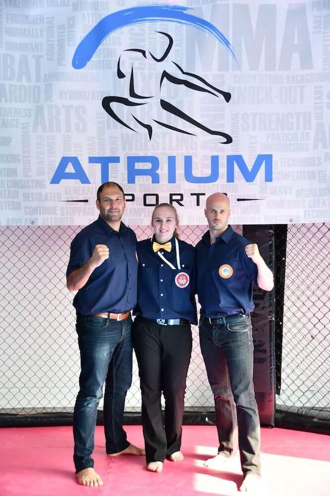 Atrium-Sports-Selbstverteidigung-Hamburg04