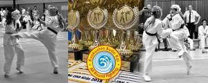 Kampfsport-Hamburg-Kindermeisterschaft-Header
