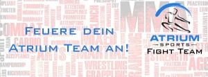 atrium-sports- header hp- team anfeuern