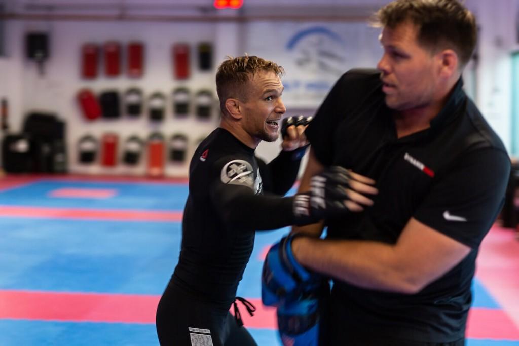 Atrium-Sports-Nick-Hein-Training