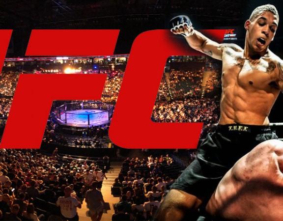 Atrium-Sports-UFC-Hamburg-2018