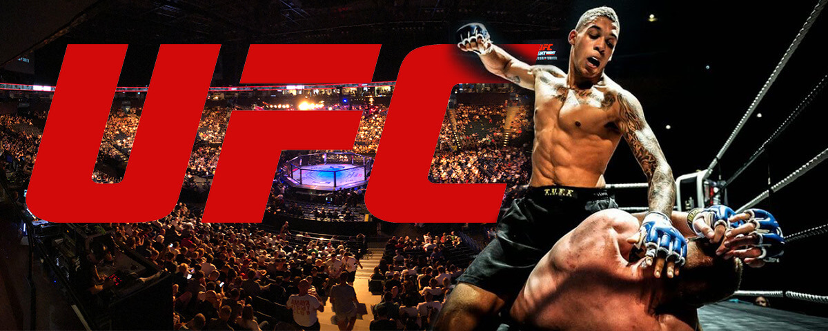 Atrium-Sports-UFC-Hamburg-2018