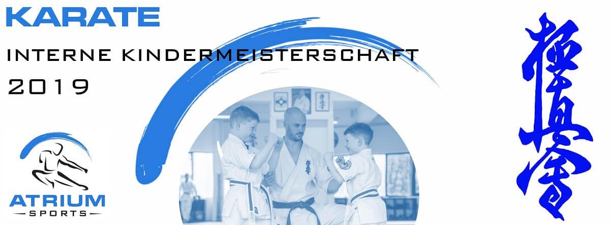 header hp intMeisterschaft 2019