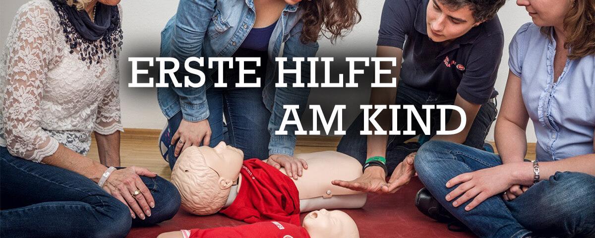 Atrium Sports Selbstverteidigung Erste Hilfe am Kind Hamburg